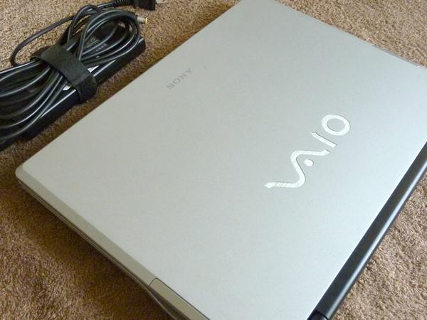 VAIO-PCG-Z1-02