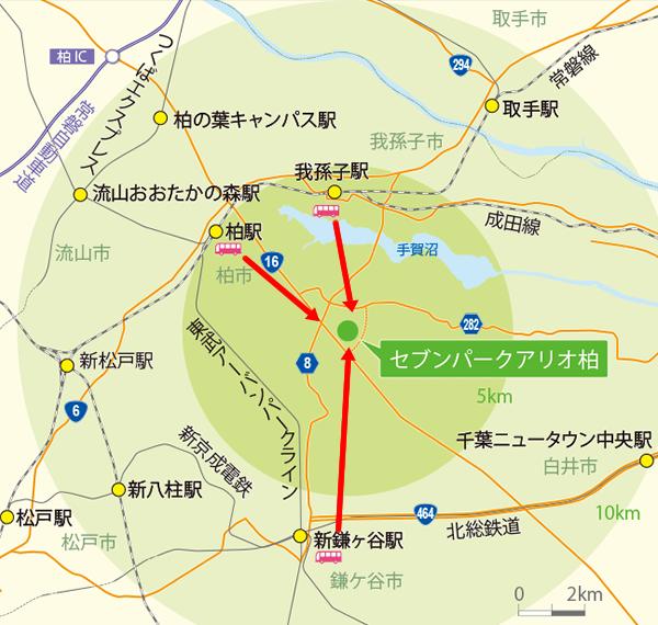 ario-map01