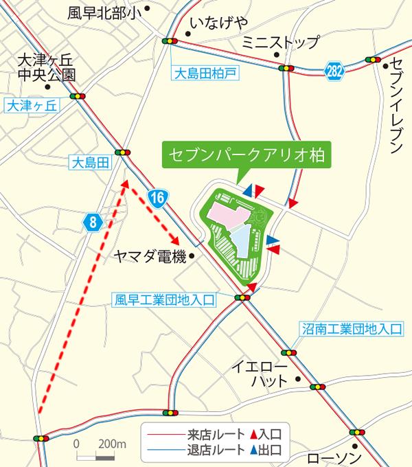 ario-map02