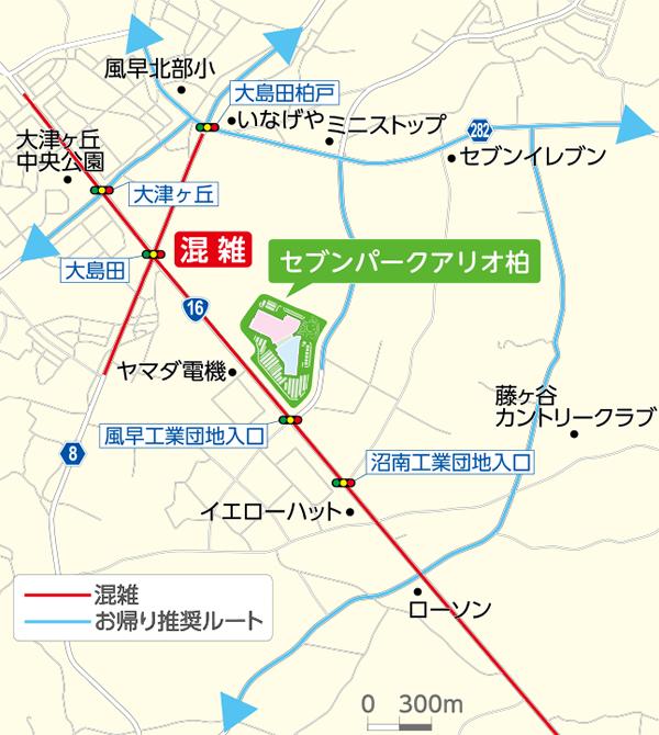ario-map03